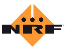 COMPRESOR  NRF