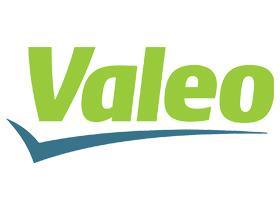 CONDENSADOR  Valeo